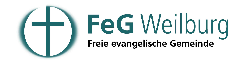 Freie evangelische Gemeinde Weilburg
